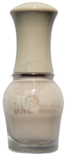 Picture of ONE Nail Polish No 05