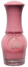 Picture of ONE Nail Polish No 06