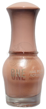 Picture of ONE Nail Polish No 07