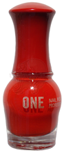Picture of ONE Nail Polish No 08