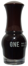 Picture of ONE Nail Polish No 11