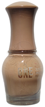 Picture of ONE Nail Polish No 12