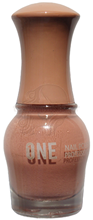 Picture of ONE Nail Polish No 13