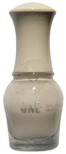 Picture of ONE Nail Polish No 14