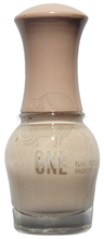 Picture of ONE Nail Polish No 15