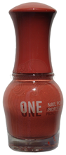 Picture of ONE Nail Polish No 16