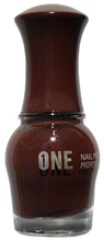 Picture of ONE Nail Polish No 17