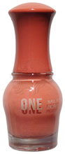 Picture of ONE Nail Polish No 18