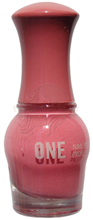 Picture of ONE Nail Polish No 19