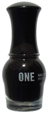 Picture of ONE Nail Polish No 20