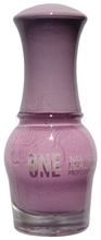 Picture of ONE Nail Polish No 21