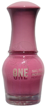 Picture of ONE Nail Polish No 22