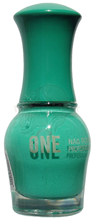 Picture of ONE Nail Polish No 23