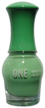 Picture of ONE Nail Polish No 24