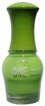 Picture of ONE Nail Polish No 25