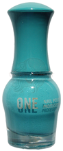 Picture of ONE Nail Polish No 26