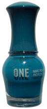 Picture of ONE Nail Polish No 27