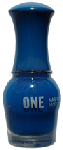 Picture of ONE Nail Polish No 28
