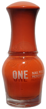 Picture of ONE Nail Polish No 29