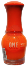 Picture of ONE Nail Polish No 30