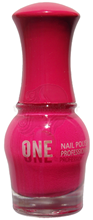 Picture of ONE Nail Polish No 31