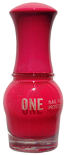 Picture of ONE Nail Polish No 32
