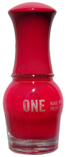 Picture of ONE Nail Polish No 33