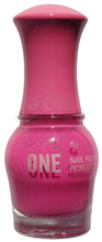 Picture of ONE Nail Polish No 34