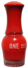 Picture of ONE Nail Polish No 35
