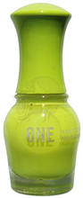 Picture of ONE Nail Polish No 36