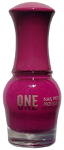 Picture of ONE Nail Polish No 37