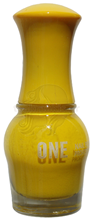 Picture of ONE Nail Polish No 38