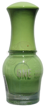 Picture of ONE Nail Polish No 39