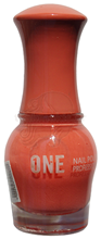Picture of ONE Nail Polish No 40