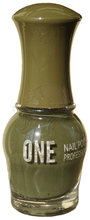 Picture of ONE Nail Polish No 61