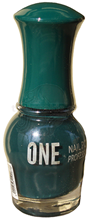 Picture of ONE Nail Polish No 62