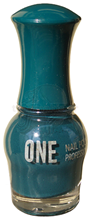 Picture of ONE Nail Polish No 63