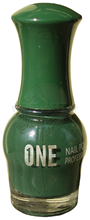 Picture of ONE Nail Polish No 64