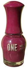 Picture of ONE Nail Polish No 65