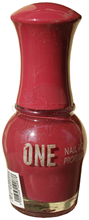 Picture of ONE Nail Polish No 66
