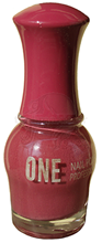 Picture of ONE Nail Polish No 67