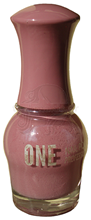 Picture of ONE Nail Polish No 68