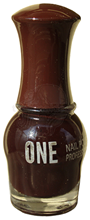 Picture of ONE Nail Polish No 69