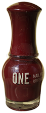Picture of ONE Nail Polish No 70