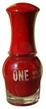 Picture of ONE Nail Polish No 71