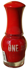 Picture of ONE Nail Polish No 72