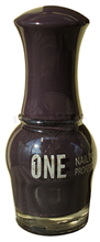 Picture of ONE Nail Polish No 73