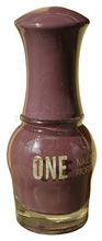 Picture of ONE Nail Polish No 74