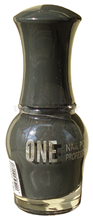 Picture of ONE Nail Polish No 75