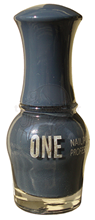 Picture of ONE Nail Polish No 76
